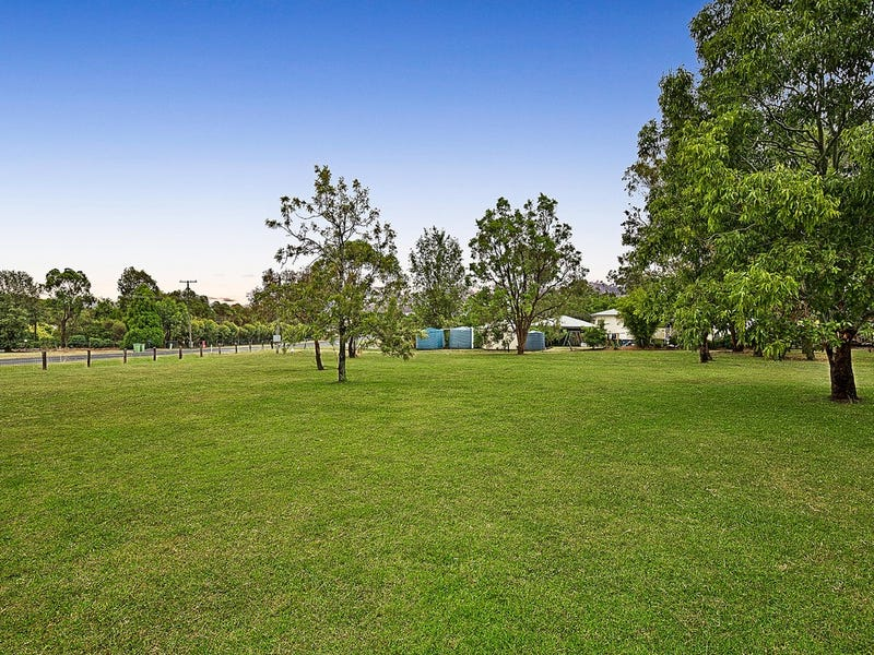 Lot 2, 10 Hendy Street, Cranley, Qld 4350
