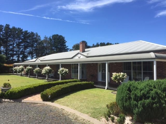 15 Gostwyck Road, Uralla, NSW 2358