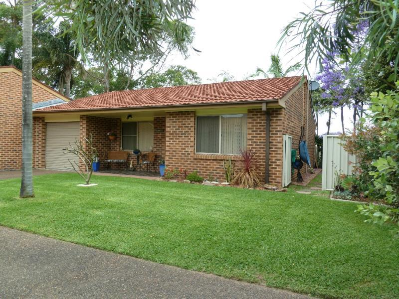 20/19 Beatty  Bvd, Tanilba Bay, NSW 2319