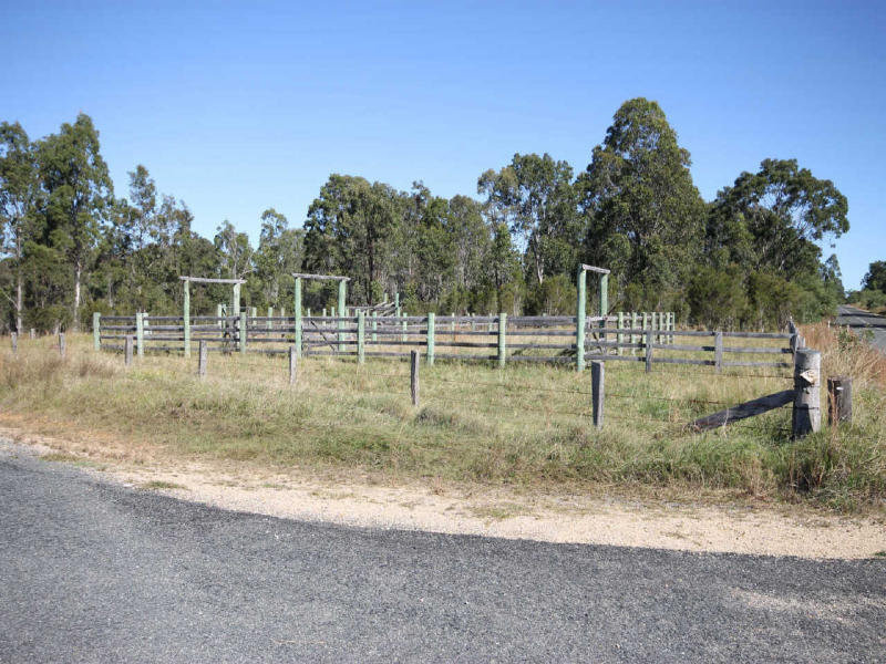 Lot 2 Shannondale Road, Shannondale, NSW 2460