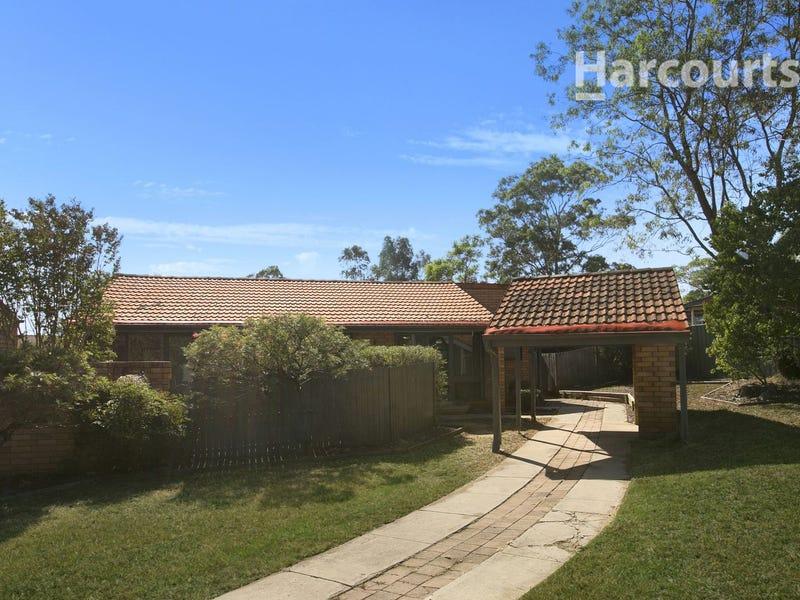 16 Green Lane, Bradbury, NSW 2560