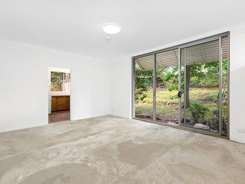 1/21 Greenwich Road, Greenwich, NSW 2065