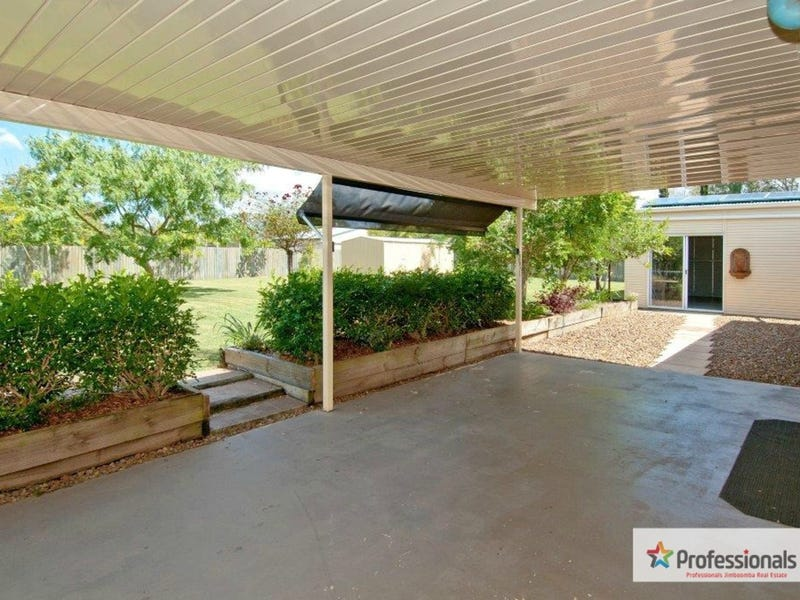 41-43 Evergreen Drive, South Maclean, Qld 4280