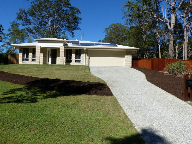 Address available on request, Boreen Point, Qld 4565