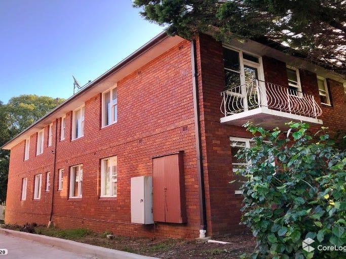 7/12 Garrong Rd, Lakemba, NSW 2195