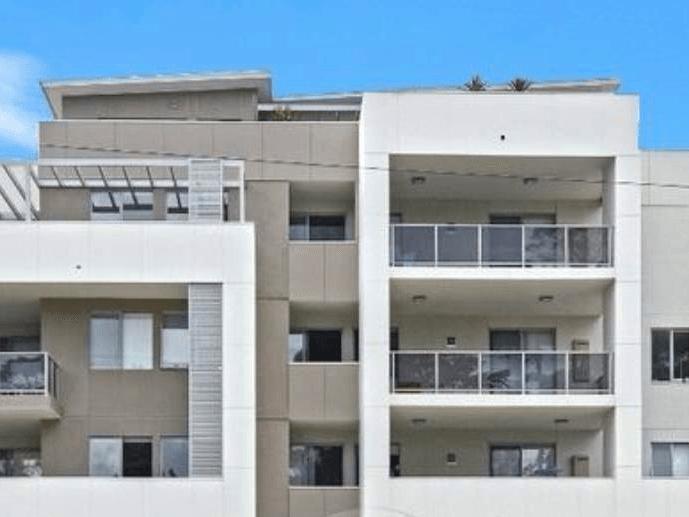 209 Carlingford Road, Carlingford, NSW 2118