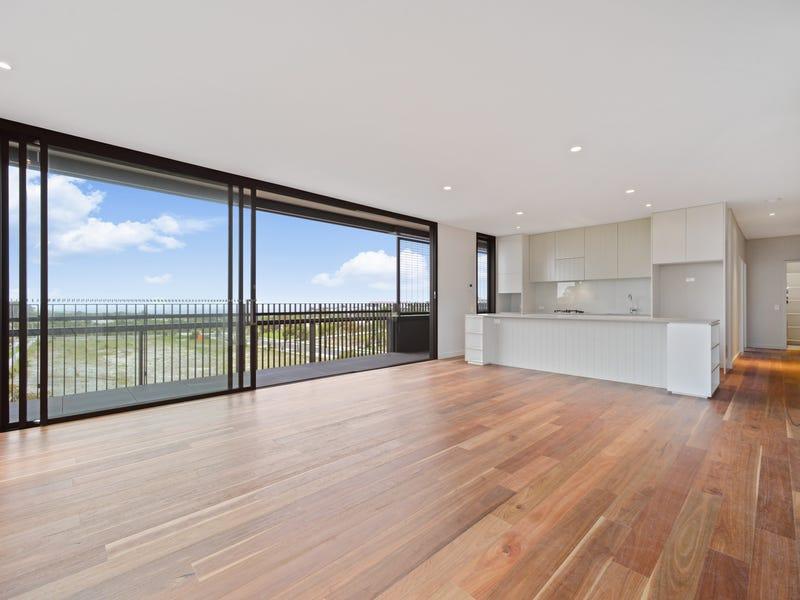 229/1 Cawood Avenue, Little Bay, NSW 2036