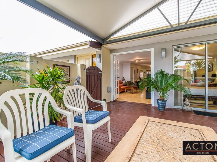 2/28 Shirley Ave, Mount Pleasant