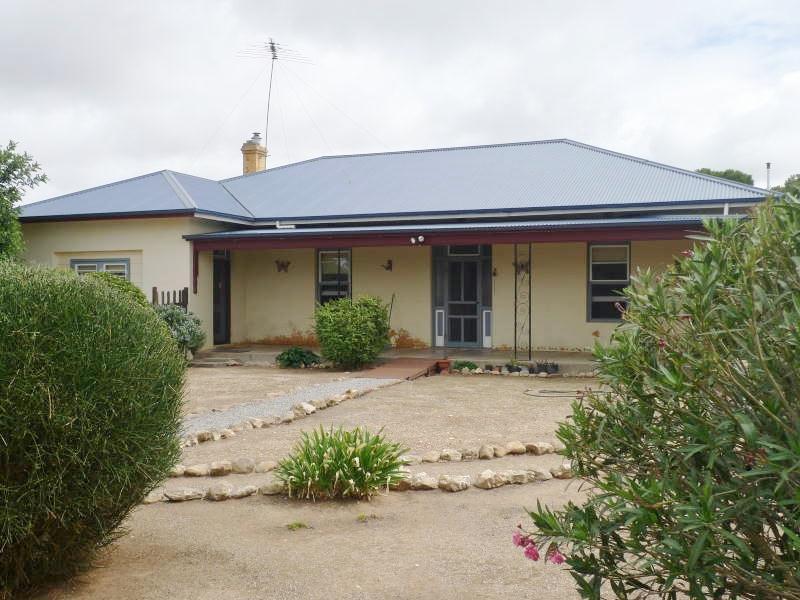 1152 Port Victoria Road, South Kilkerran, SA 5573