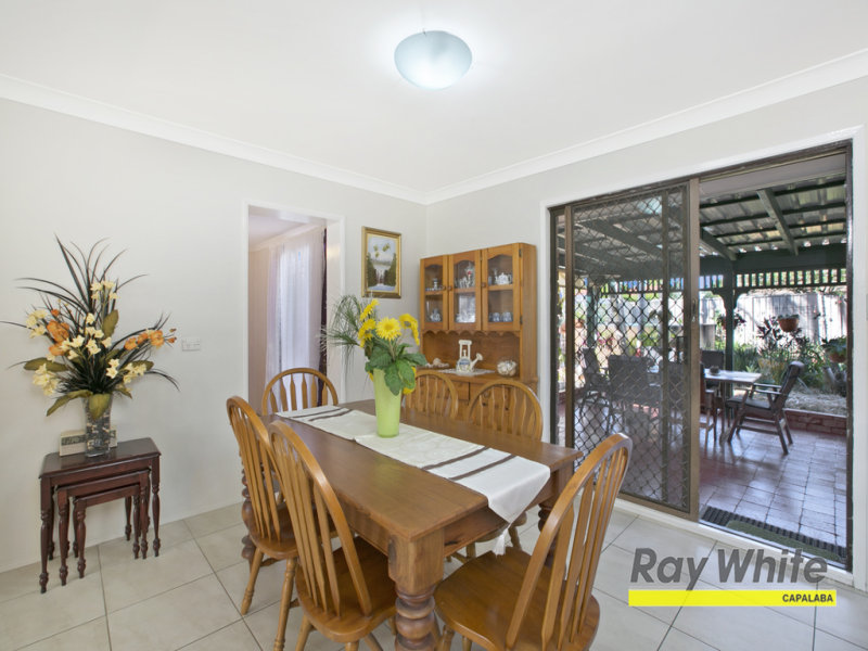 18 philippa court capalaba qld 4157 property details for The family room capalaba