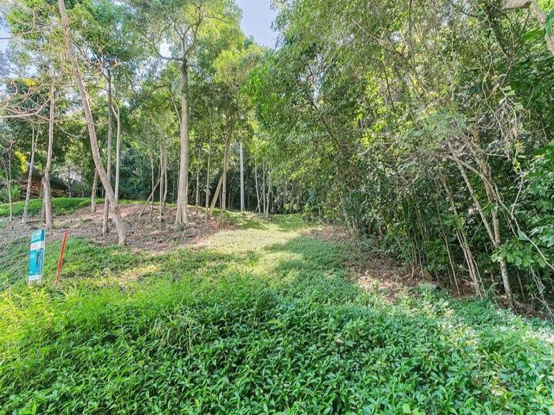 Lot 5 Raintree Place, Edge Hill, Qld 4870