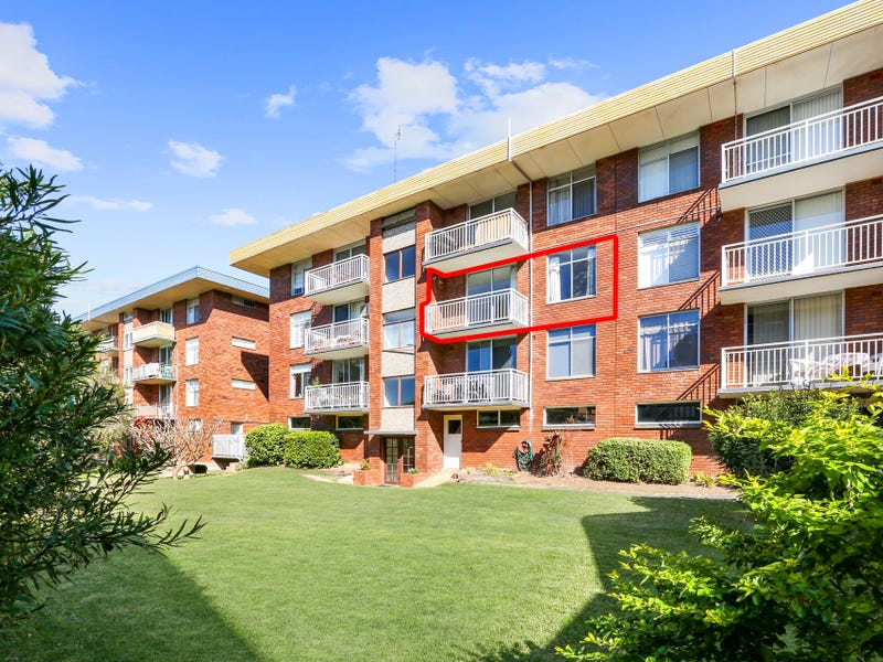 10/118 Manning Street, Kiama, NSW 2533