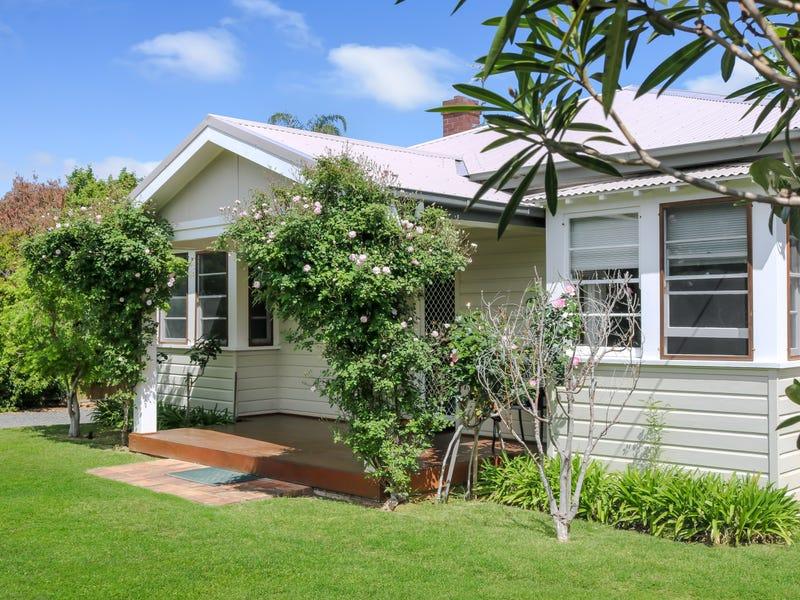 27 Scott Street, Scone, NSW 2337