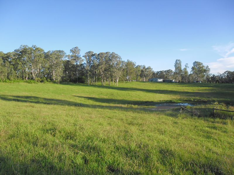 Lot 23 Busby's Flat Road, Casino