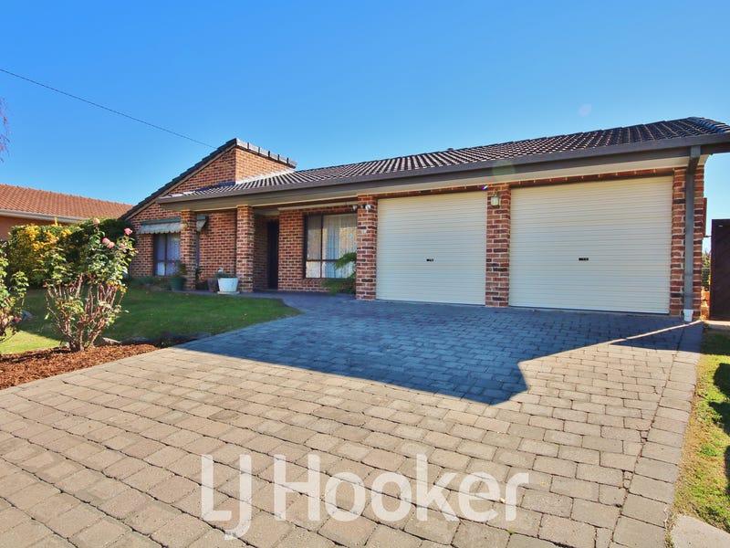 16 Limekilns Road, Kelso, NSW 2795