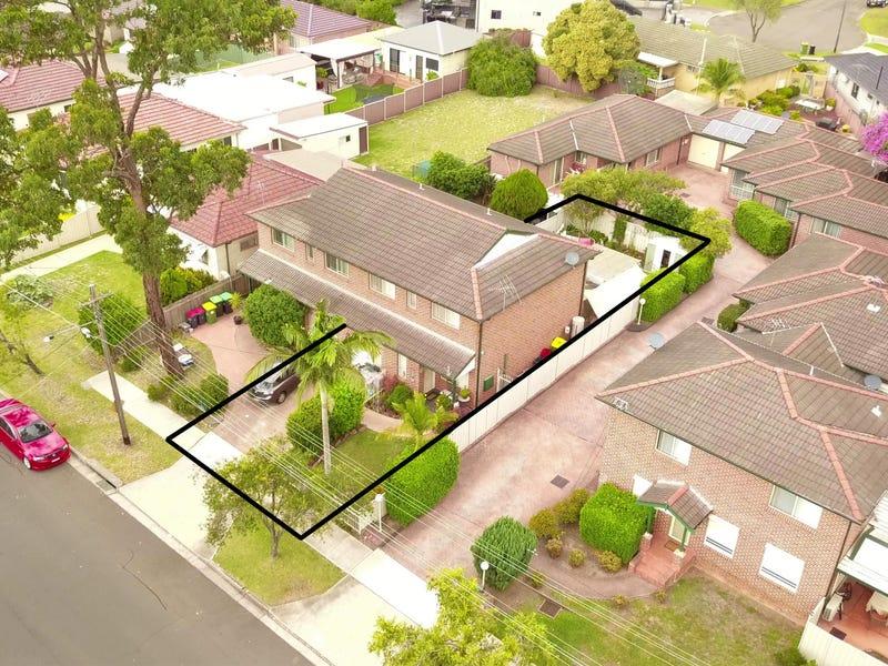 47A Batt Street, Sefton, NSW 2162
