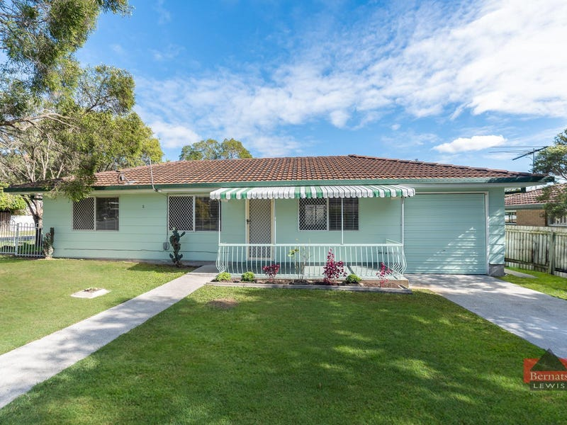 Address available on request, Beenleigh, Qld 4207