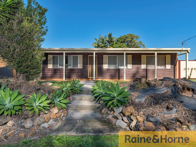 44 TWIN VIEW ROAD, Elimbah, Qld 4516