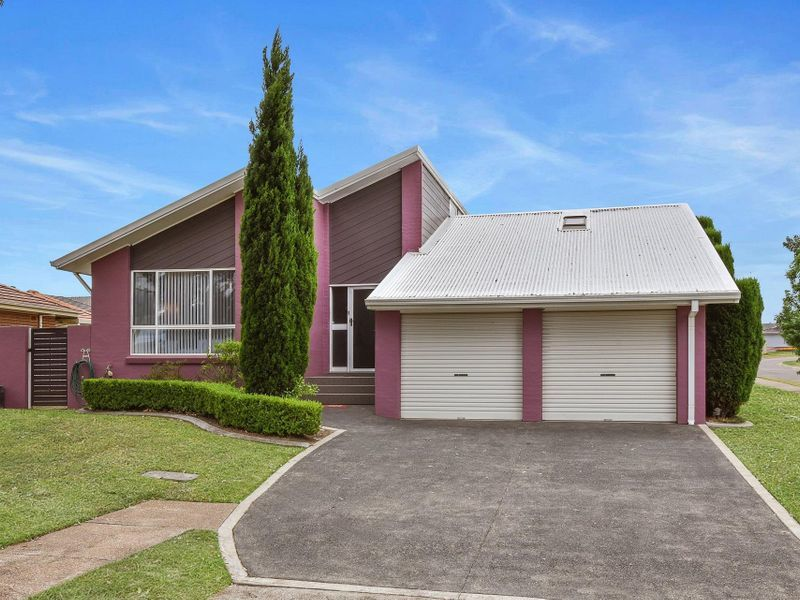3 Sauvignon Grove, Cessnock, NSW 2325