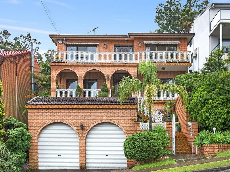 45 Siandra Drive, Kareela, NSW 2232