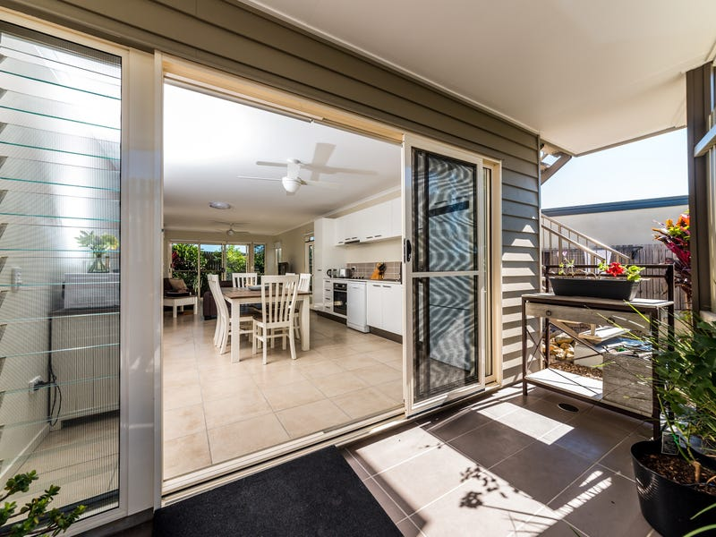 Unit 10/25 Mount Pleasant Road, Nambour, Qld 4560