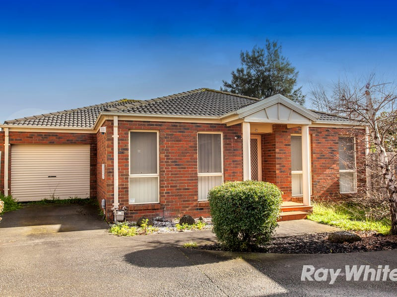 2/65 Clayton Road, Oakleigh East