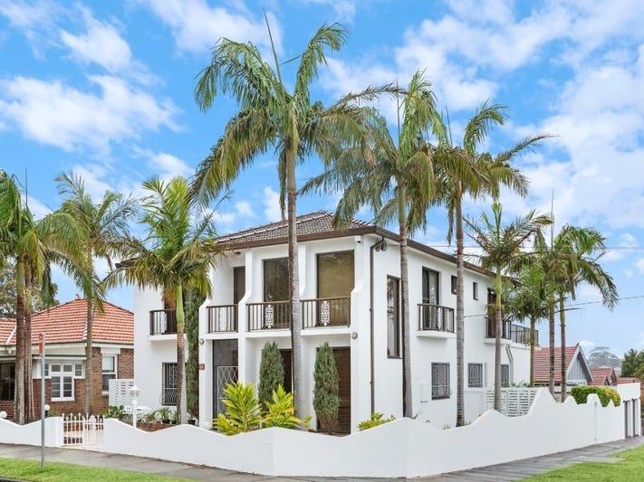 14 Sibbick Street, Russell Lea, NSW 2046