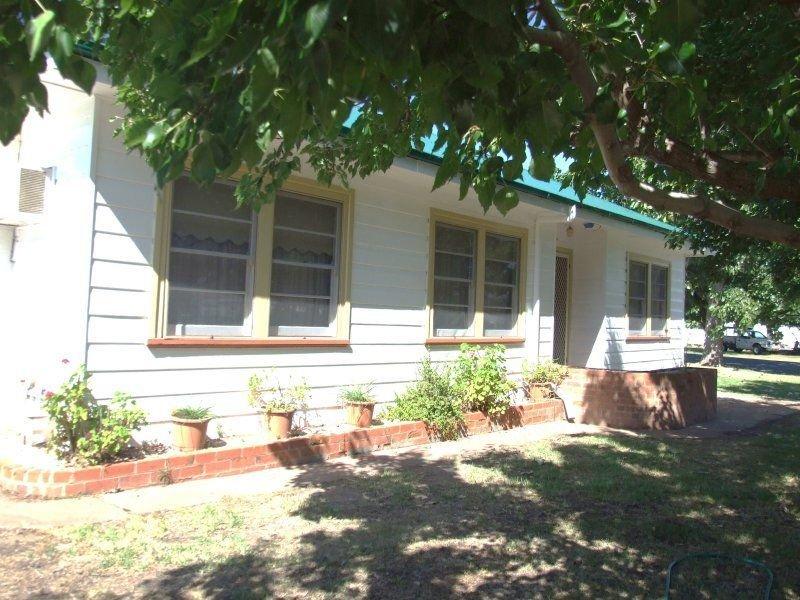 20 Bath Street, Holbrook, NSW 2644