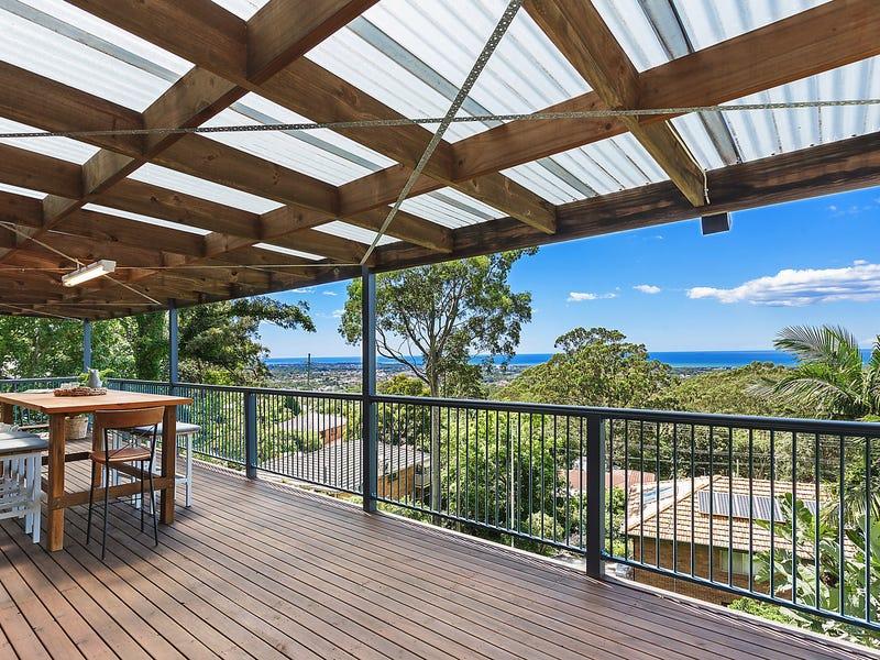 99 New Mount Pleasant Road, Mount Pleasant, NSW 2519