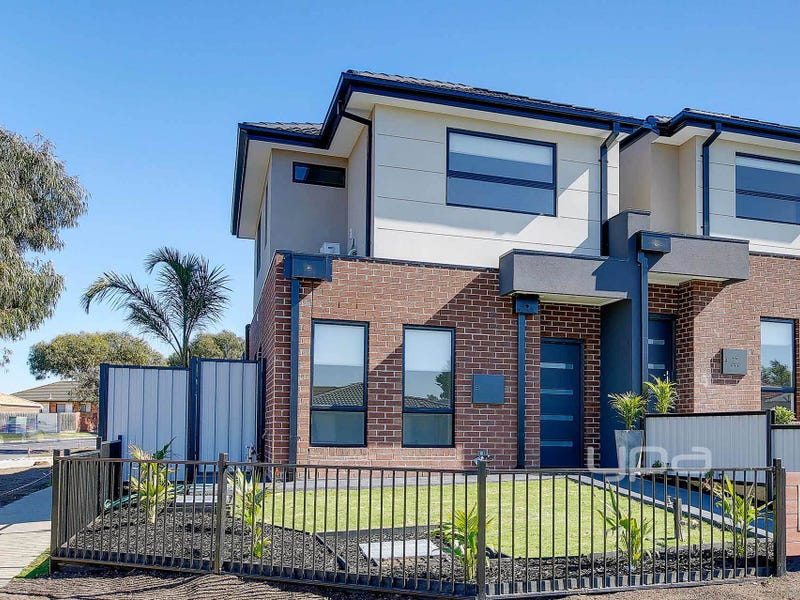 1 Thistle Court, Meadow Heights, Vic 3048