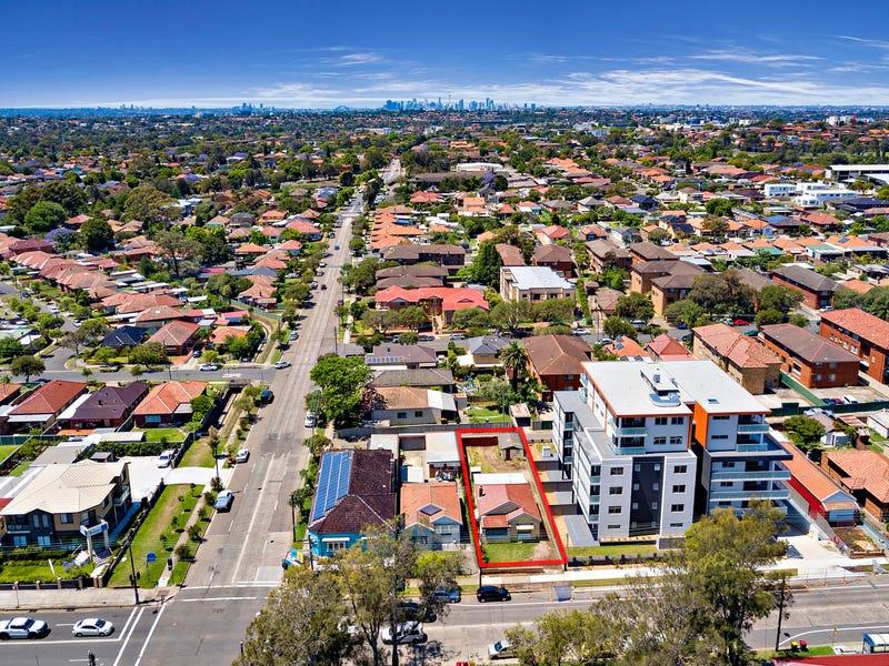271 Burwood Road, Belmore, NSW 2192