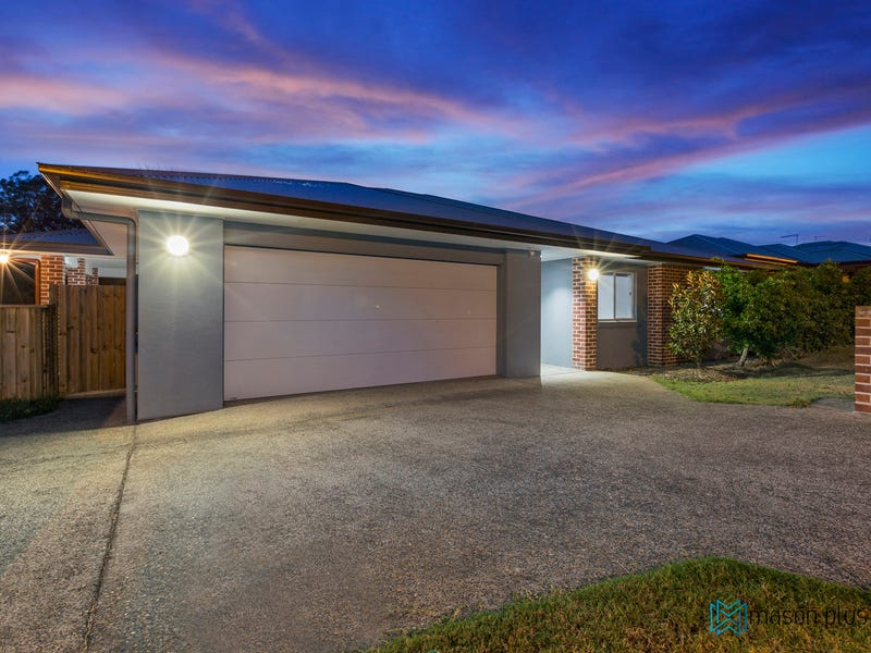 60 Cirrus Way, Coomera, Qld 4209