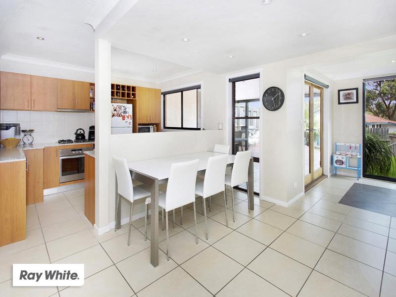 30 Alexander Avenue, Kiama Downs, NSW 2533