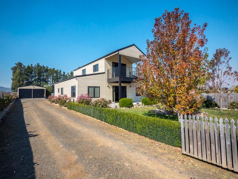 18 George Street, Bothwell, Tas 7030