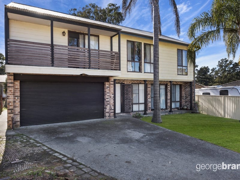 70 Muraban Road, Summerland Point, NSW 2259