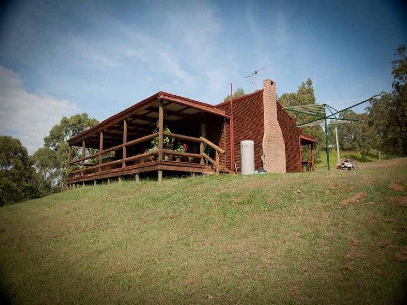 351 Vogeles Road, Martins Creek, NSW 2420