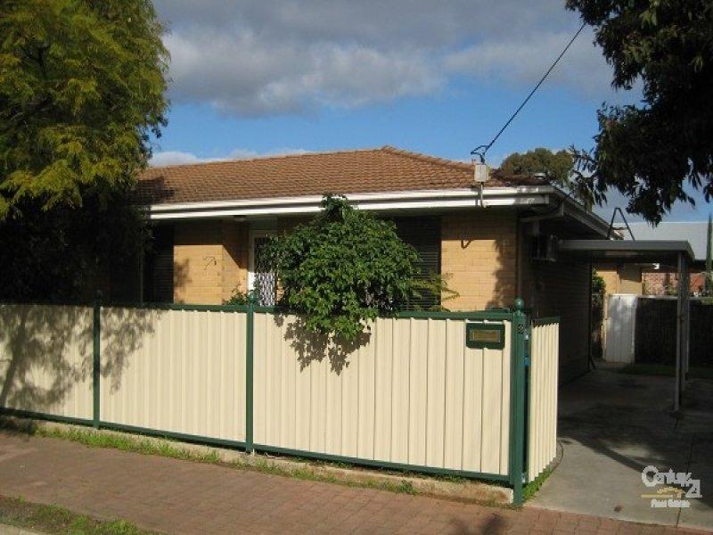 2/33 Francis Street, Clarence Park, SA 5034