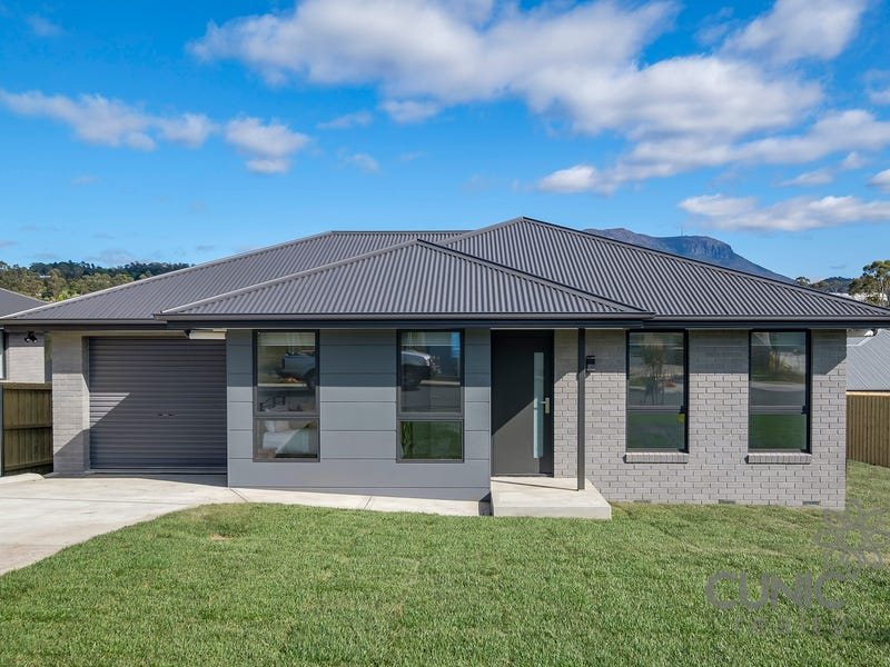 60 Eldridge Drive, Kingston, Tas 7050