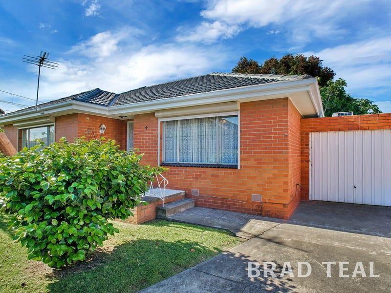 4 Kaye Court, Coburg, Vic 3058