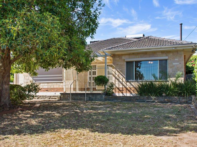 28 Greenbank Drive, Windsor Gardens, SA 5087
