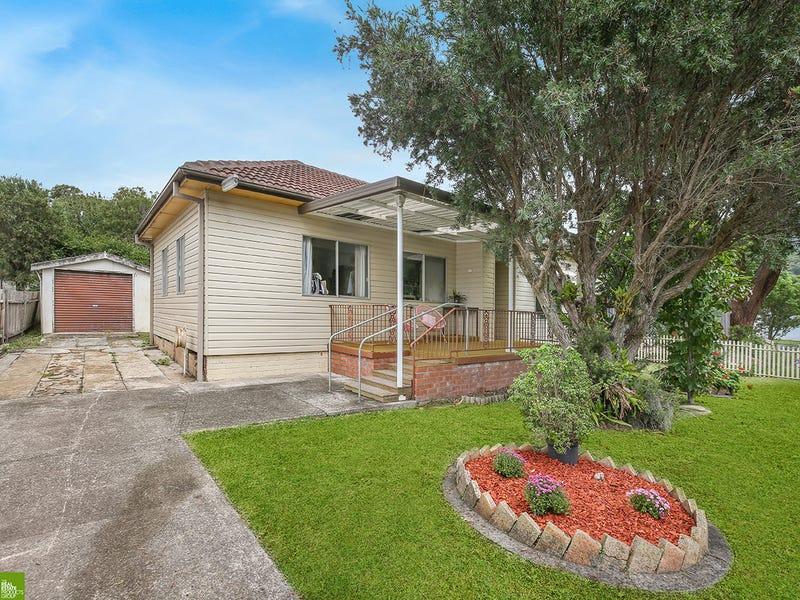 41 Wallace Road, Fernhill, NSW 2519