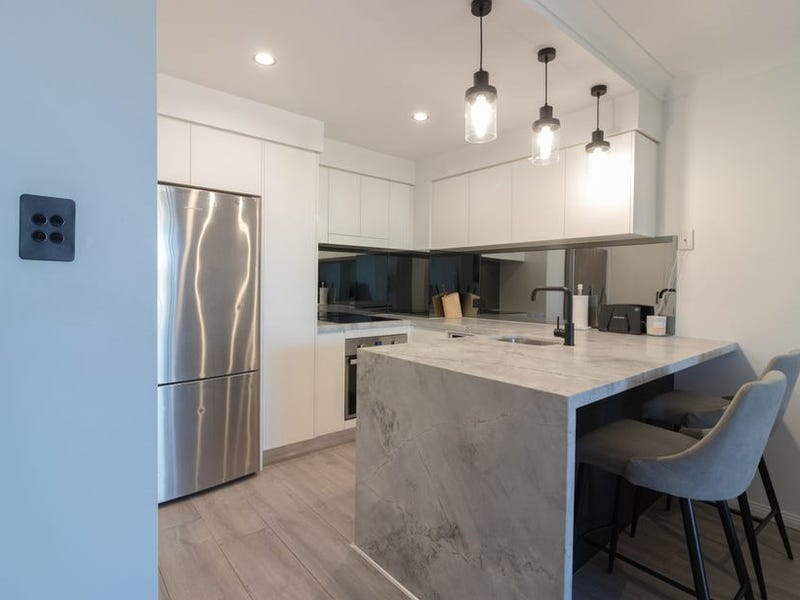 apartments & units for rent in miami, qld 4220 pg. 2