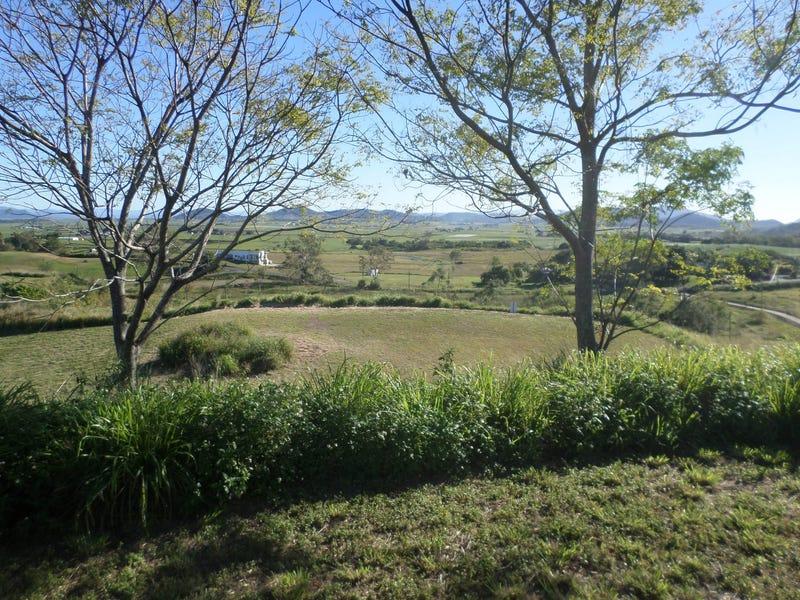 Wainai Road, Farleigh, Qld 4741