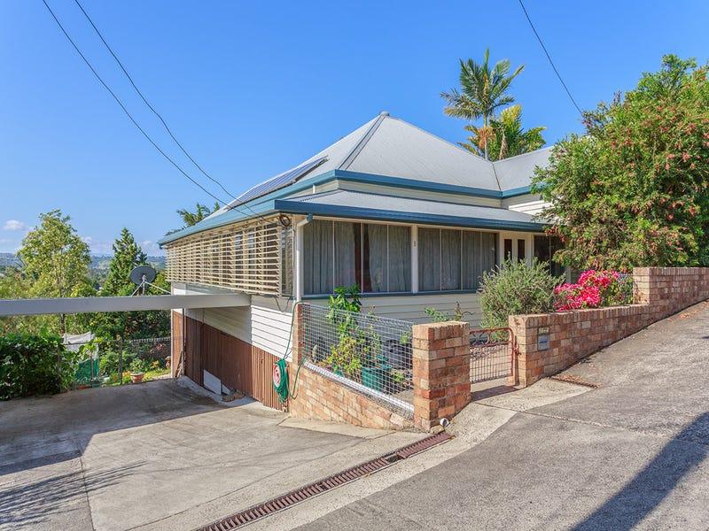 8 Esyth Street, Girards Hill, NSW 2480