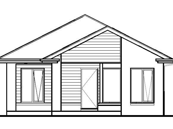 Lot 115 Collins Street, Kyneton, Vic 3444