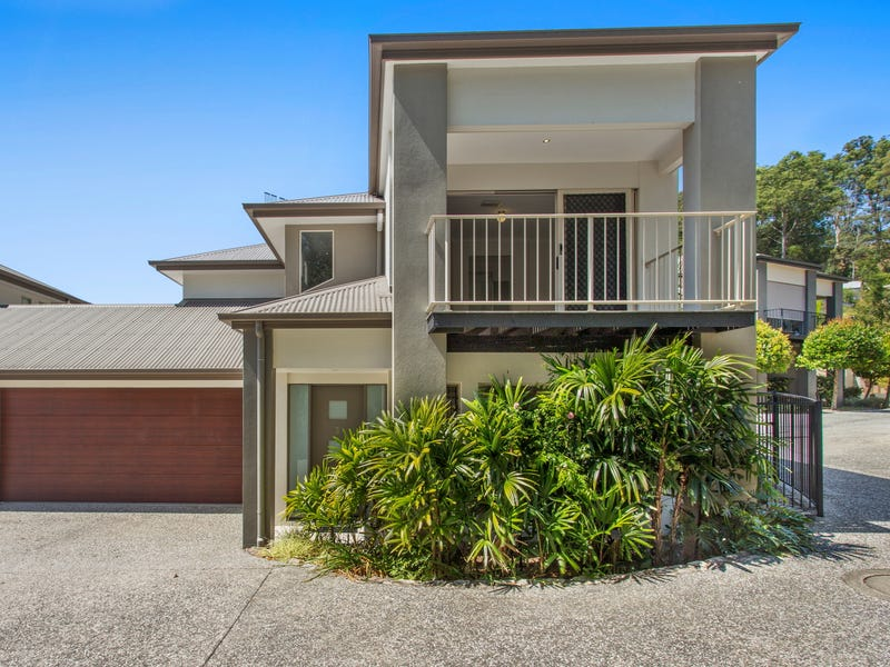 3/5 Bottlebrush Avenue, Bli Bli, Qld 4560