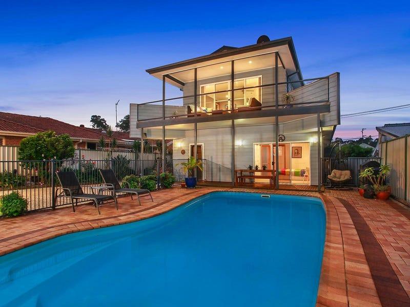 15 Roscoe Street, Kotara South, NSW 2289