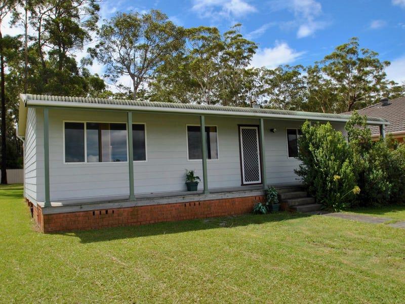 49 Stott Crescent, Callala Bay, NSW 2540