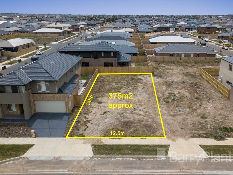 22 Winterberry Road, Point Cook, Vic 3030