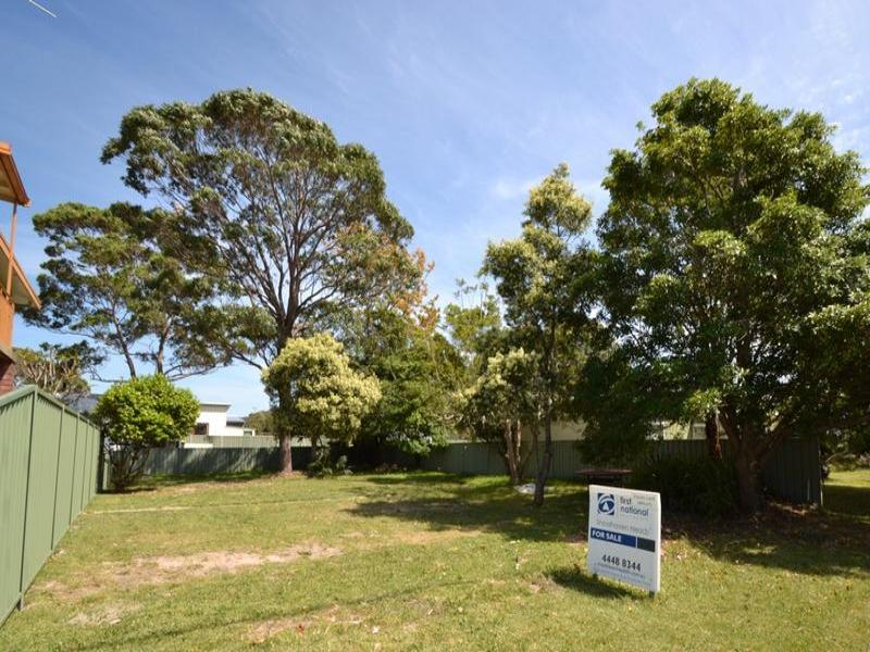 Address available on request, Shoalhaven Heads, NSW 2535